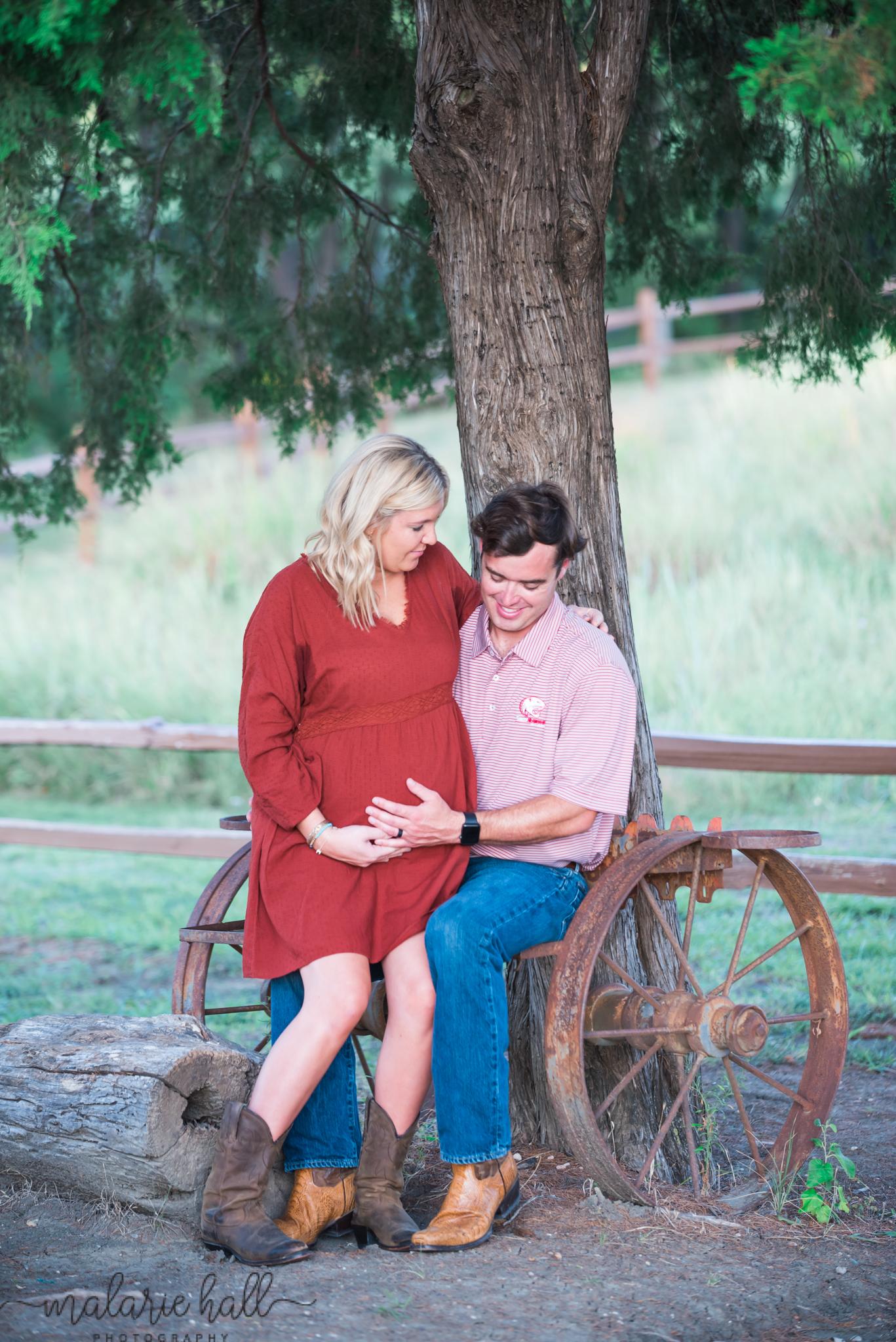 breckyn maternity-7885.jpg