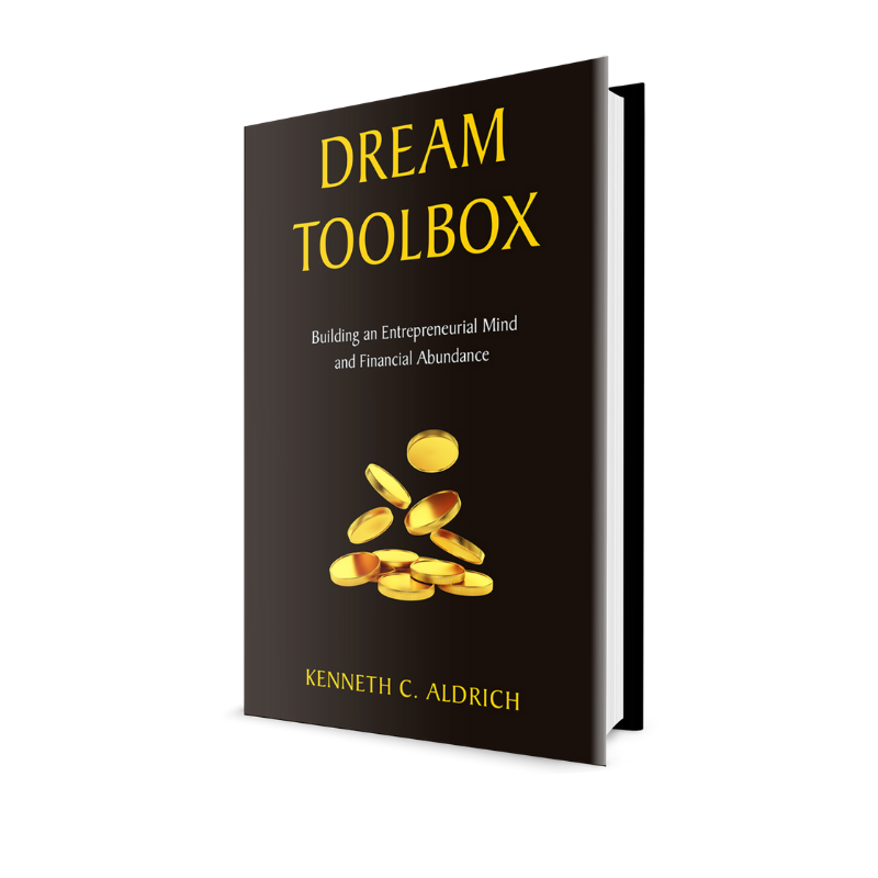 Dream Toolbox Book Cover - 800 x 800 (1).png