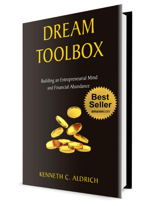 Dream Toolbox - Amazon Bestseller .png