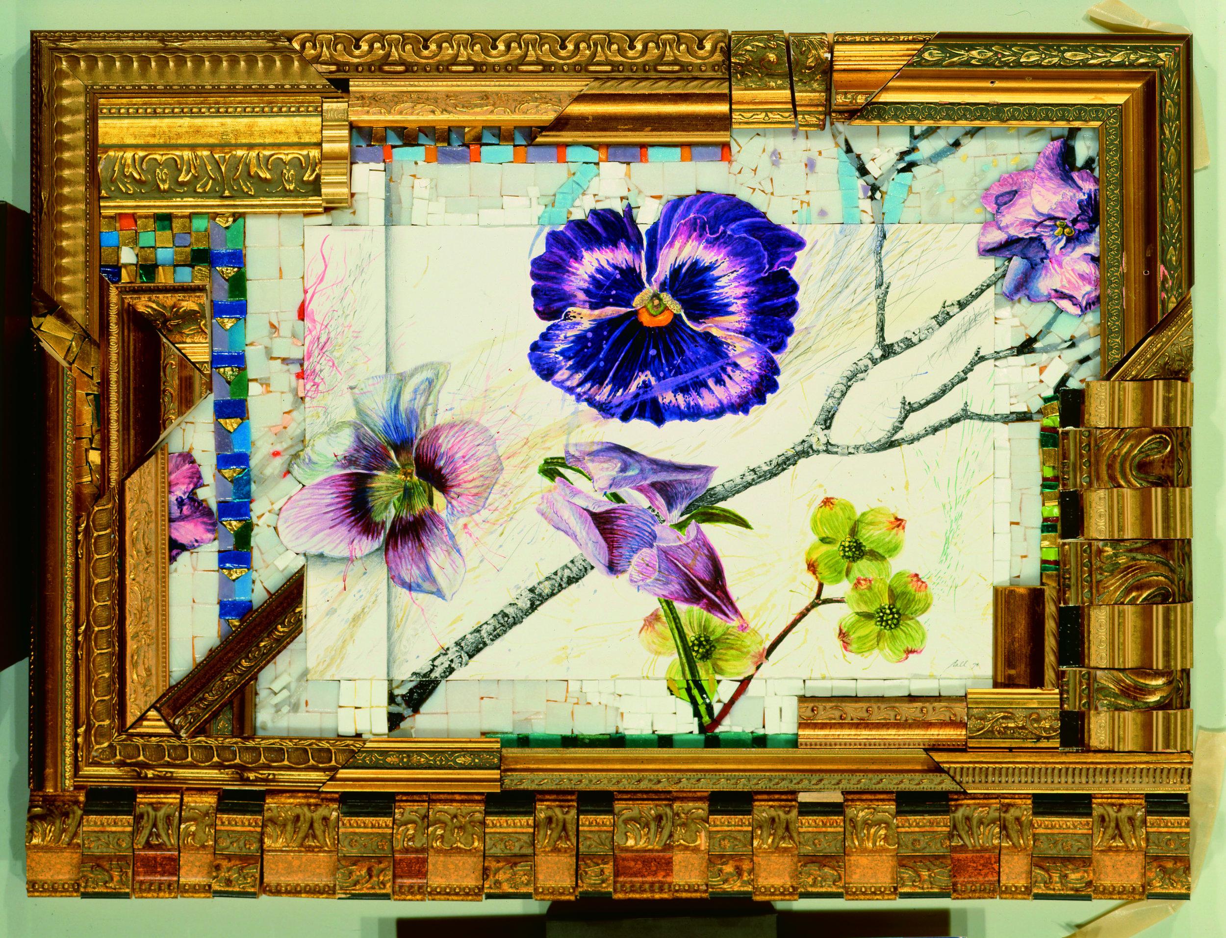 'Alabama Floral' 9823 NALL HIGH.jpg