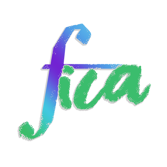 FICA logo low.pngOld