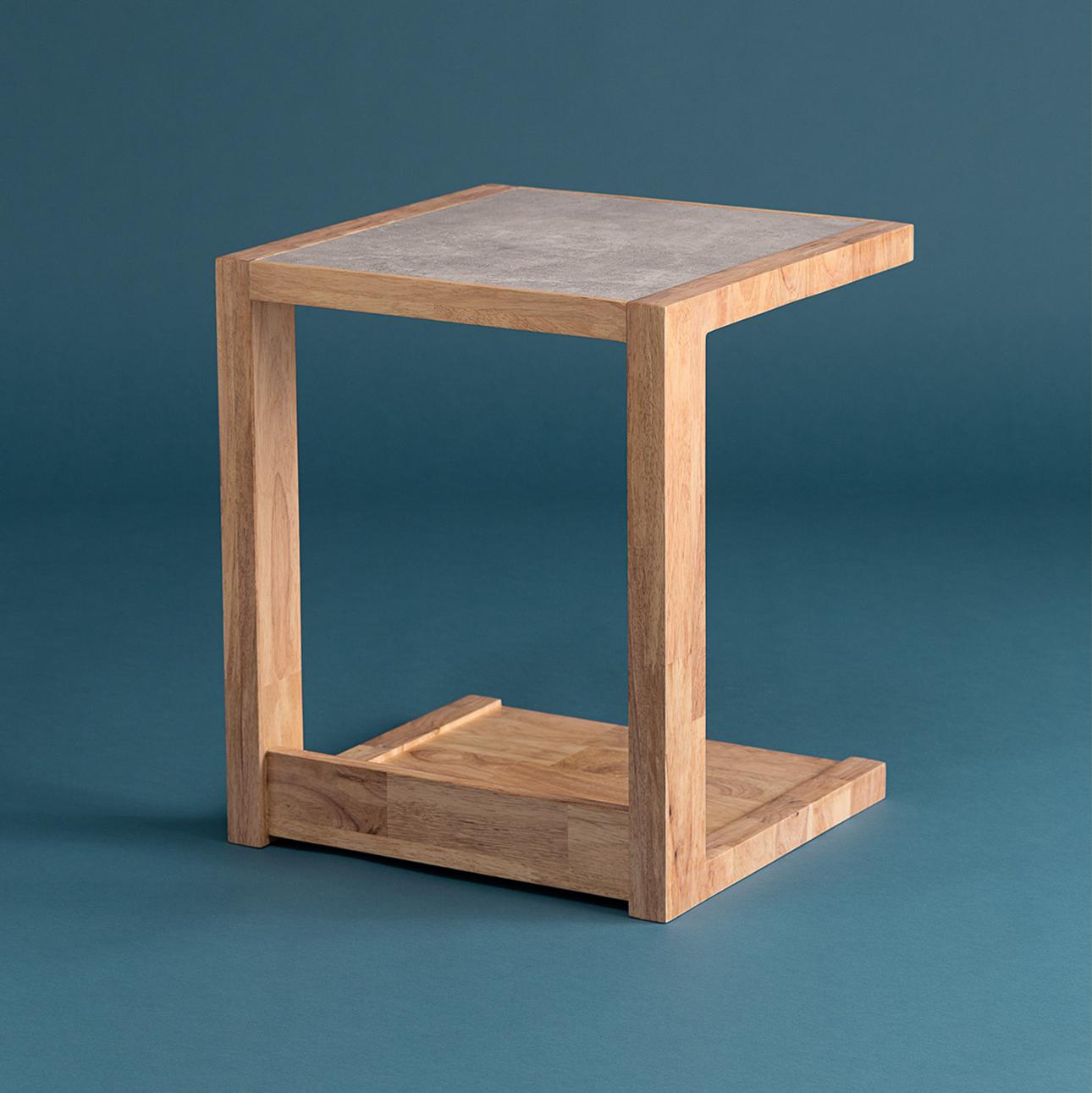 mayc-table-2.jpg