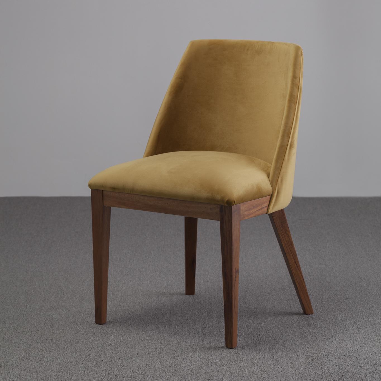 Nola_Velvet_Dining_Chair_1.jpg