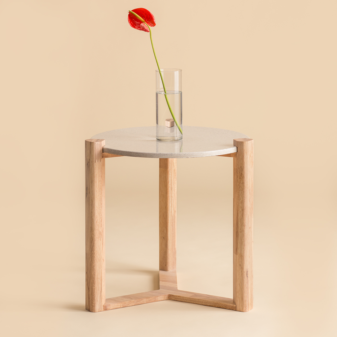 may-roundaccenttable.jpg