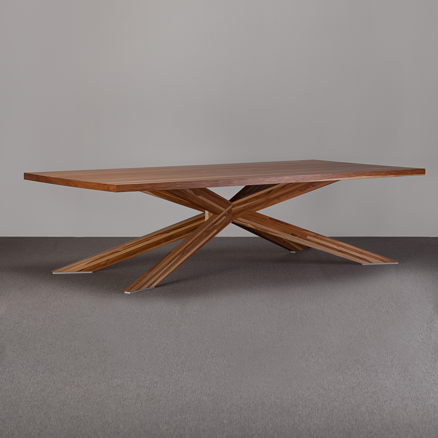 knot-dining-table.jpg