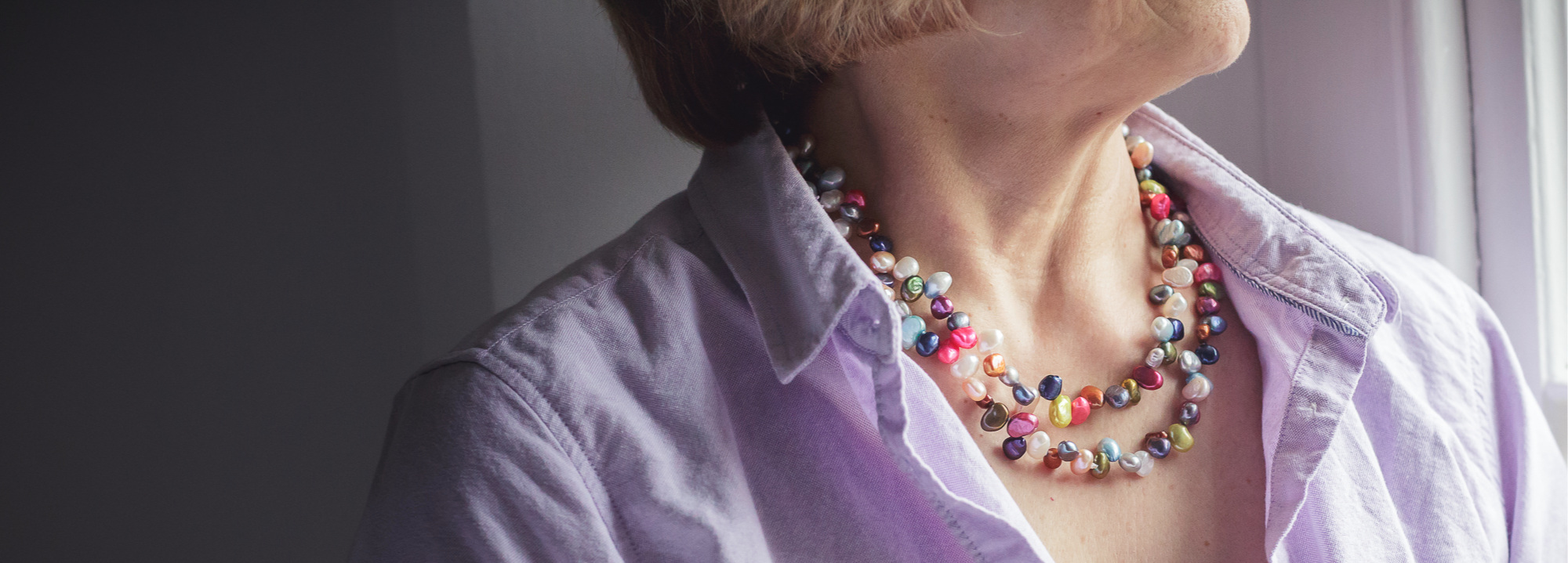 Irene - Pearls coloured 001.jpg