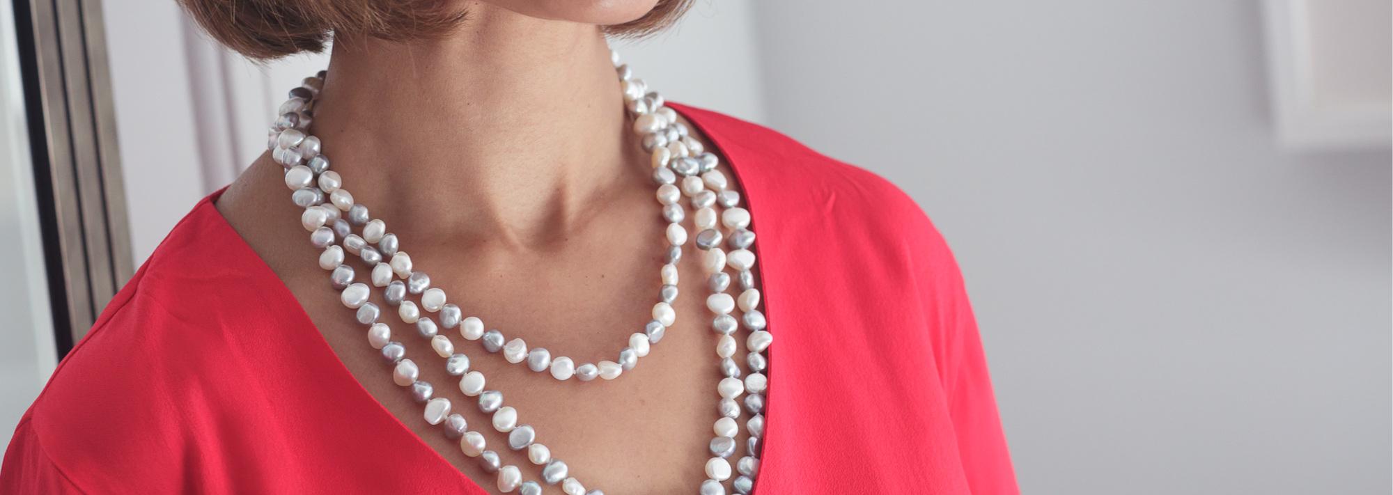 Nina - red - pearls 004.jpg