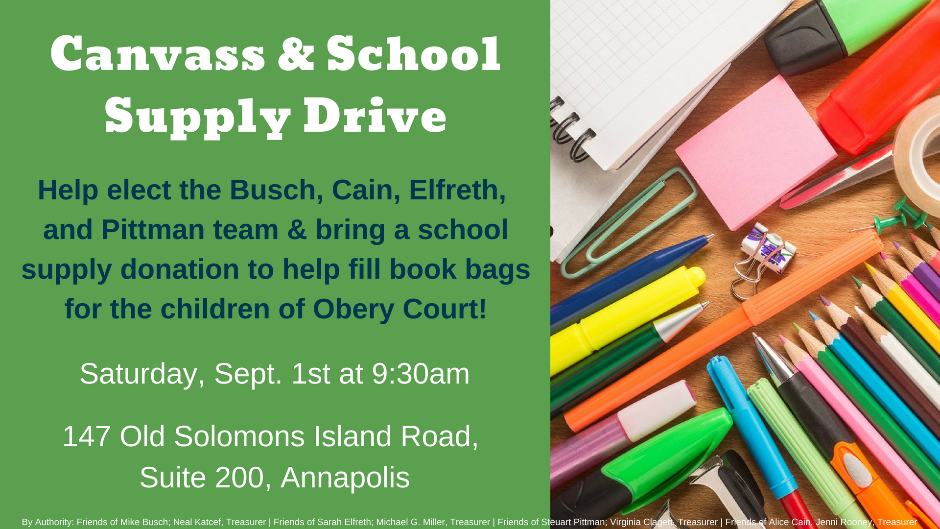 Canvass & School Supply Drive.png
