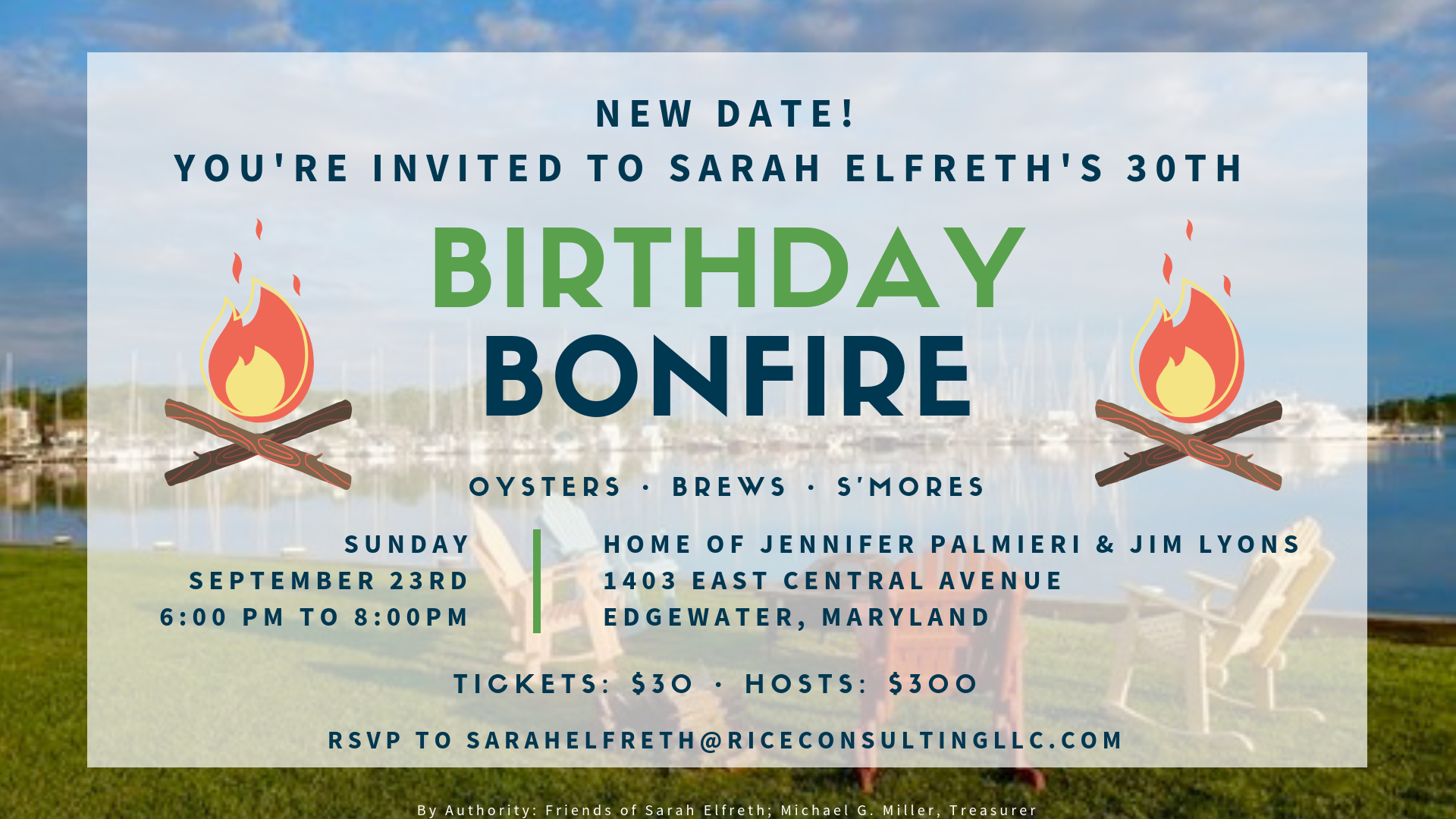 Birthday Bonfire Bash - NEW DATE.png