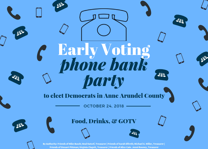 phone bank party.png