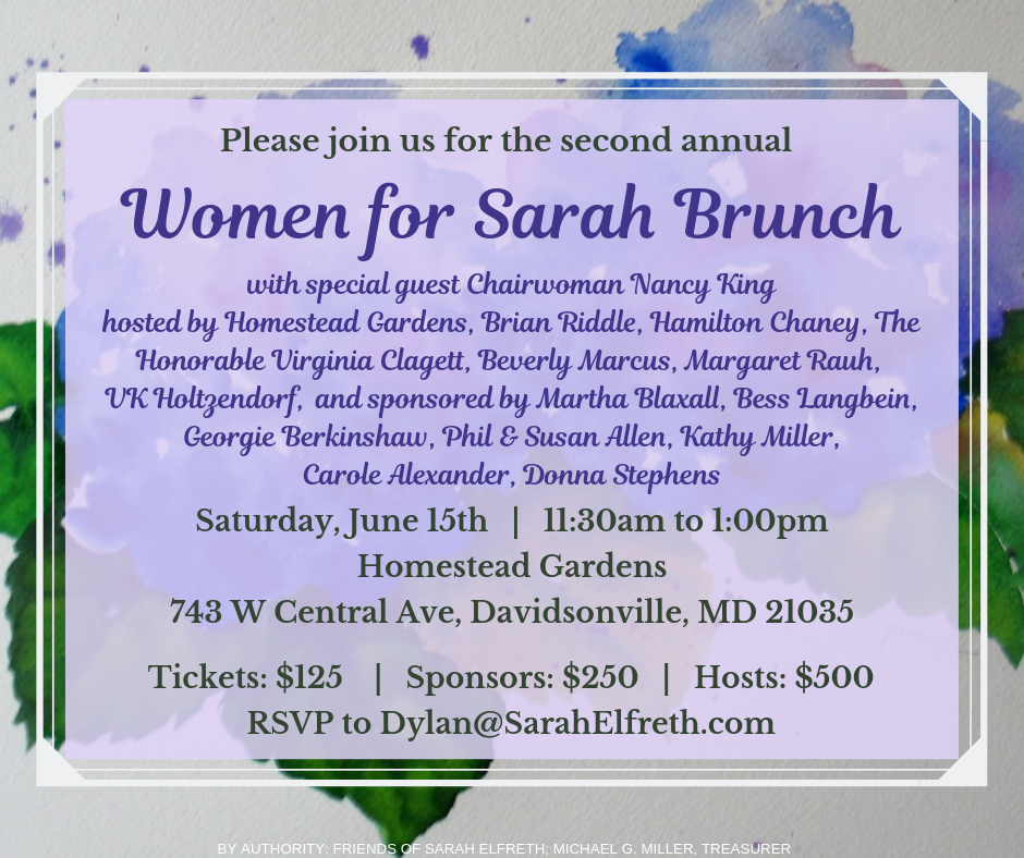 Women for sarah brunch - hosts 2.png