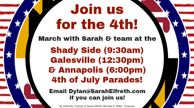 Join us for the 4th! (4).png