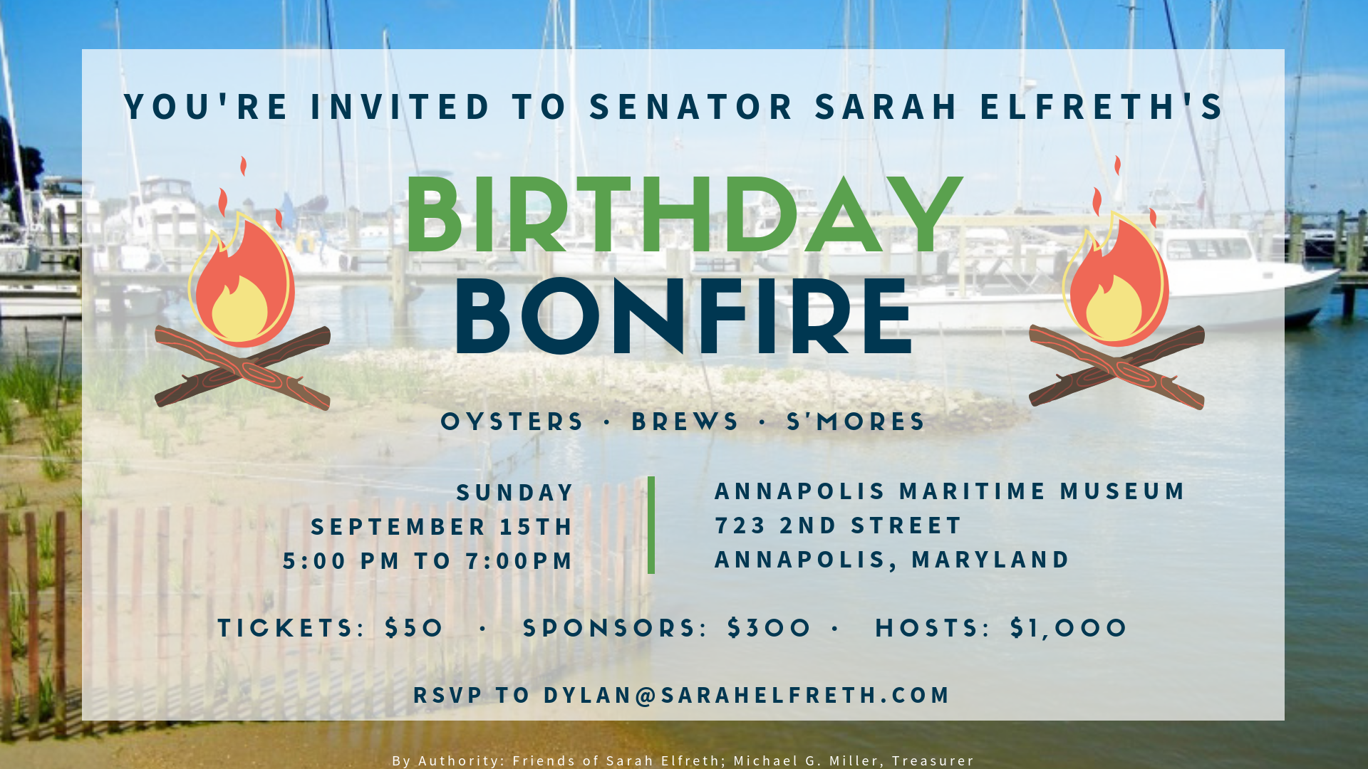 Birthday Bonfire Bash - 2019.png