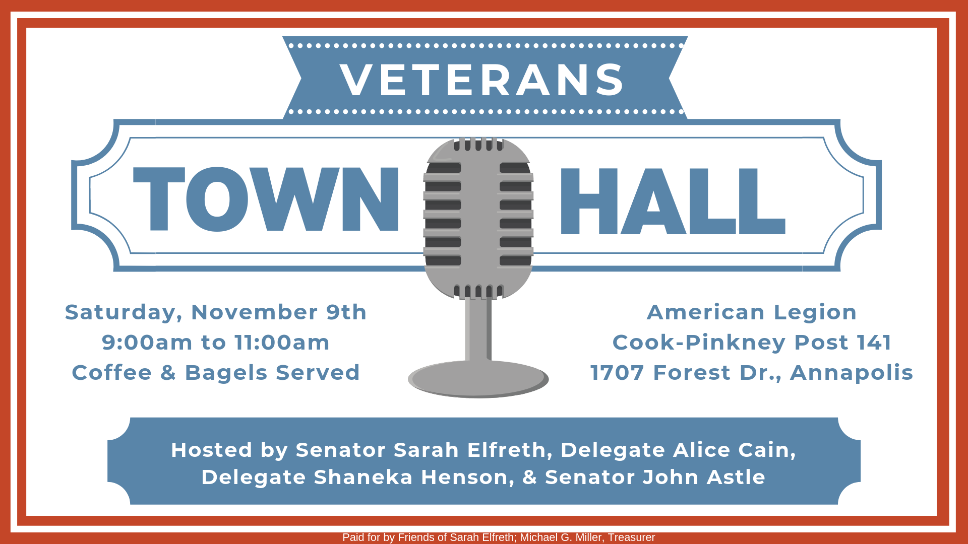 Veterans Town Hall (1).png
