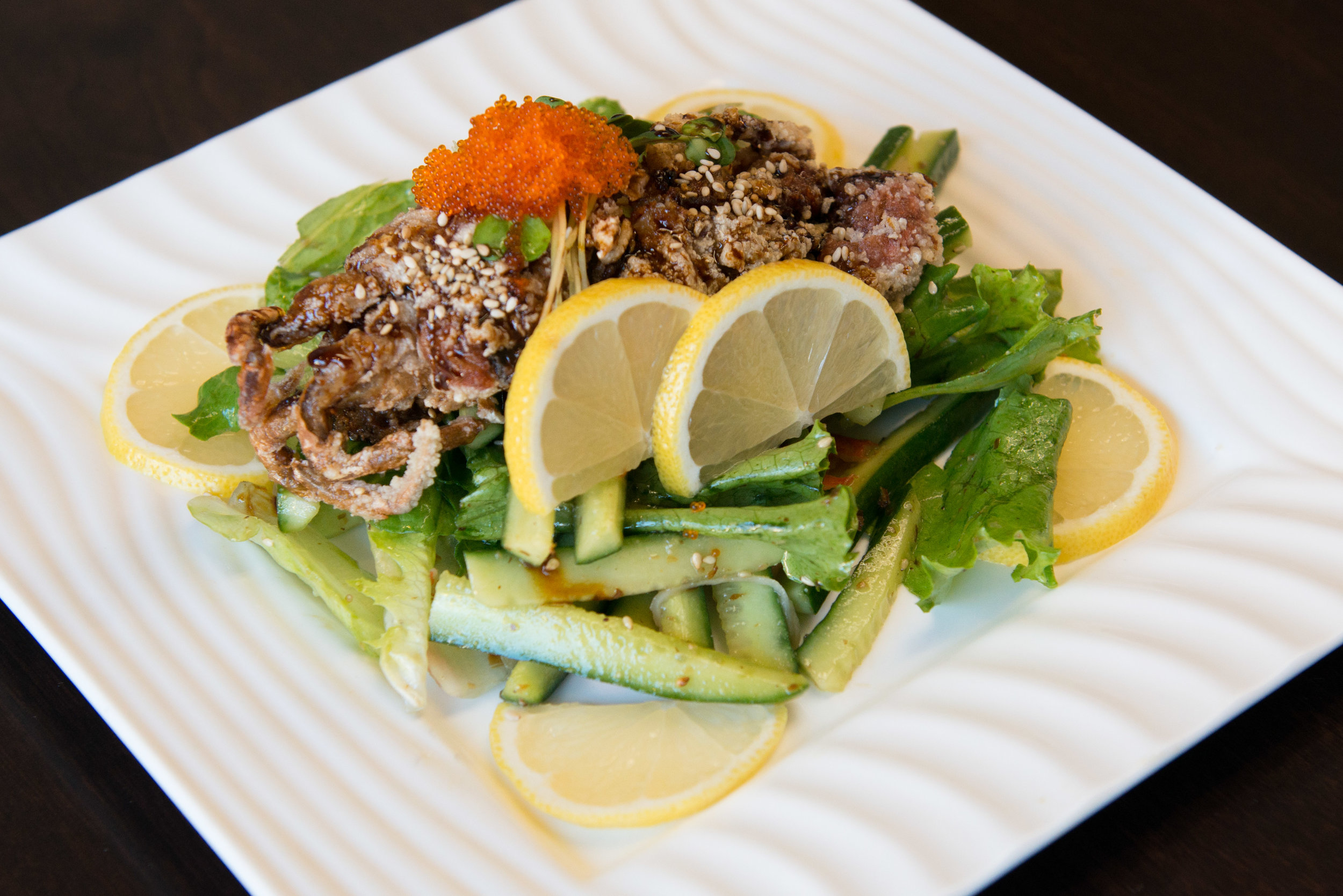 Spyder Salad.jpg