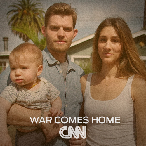 war comes home.jpeg