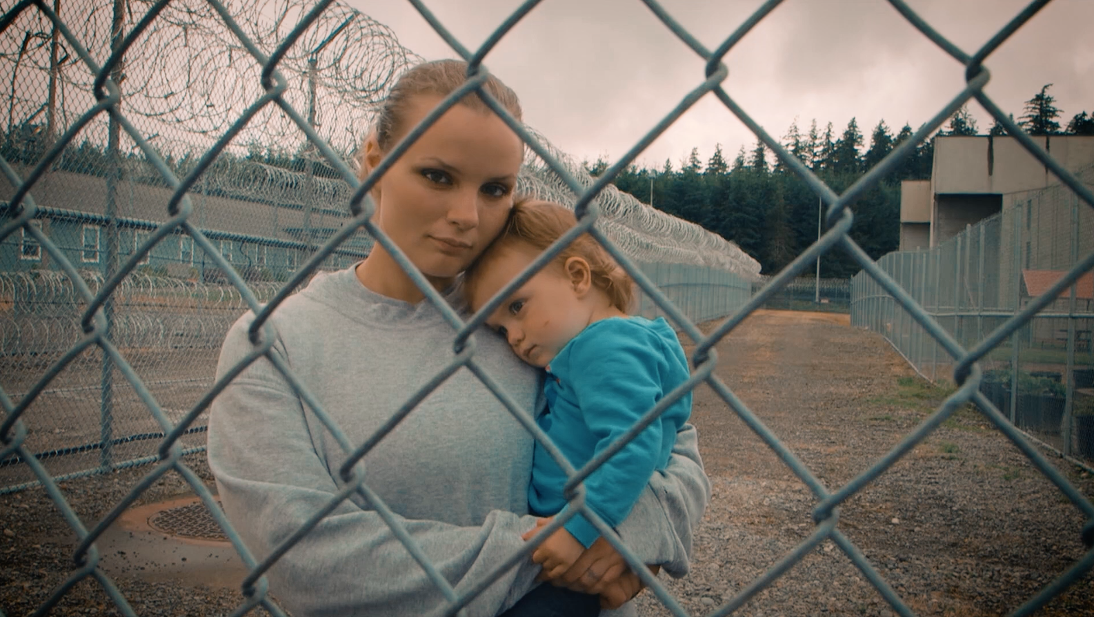 kids behind bars.jpeg