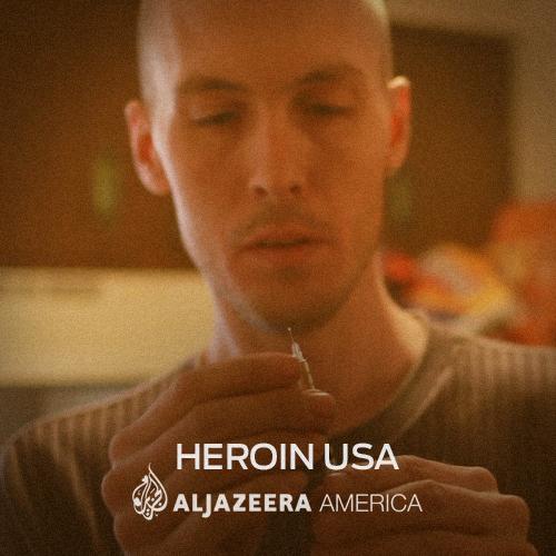 heroin usa.jpeg