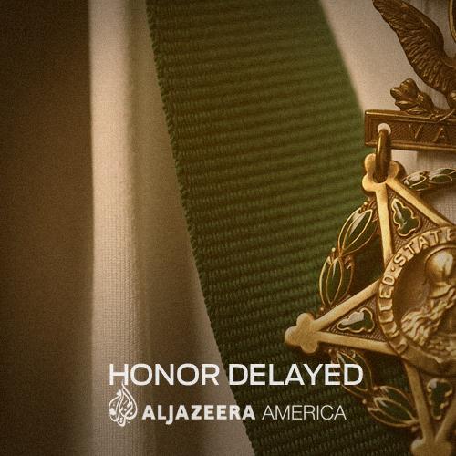 honor delayed.jpeg