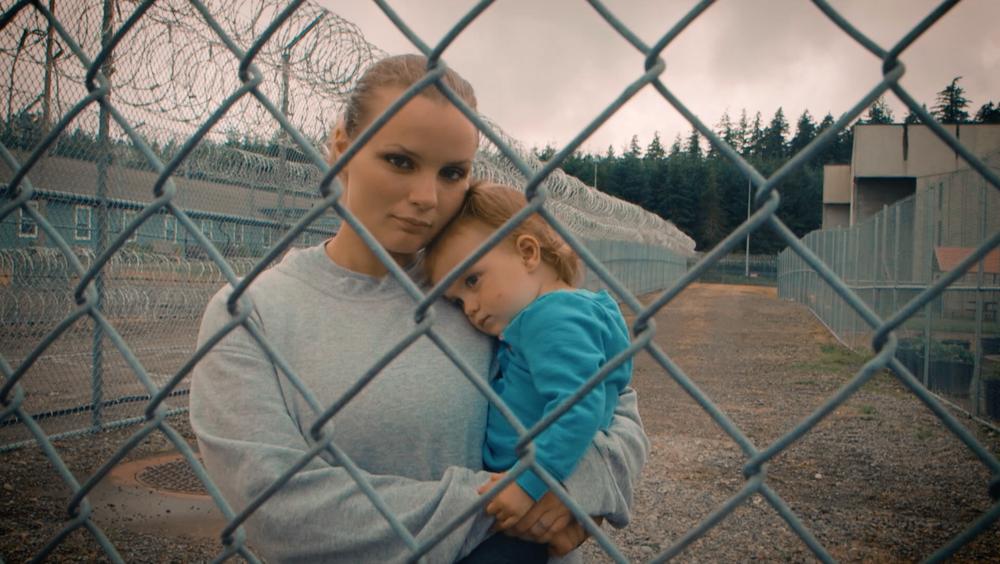 kids+behind+bars.png