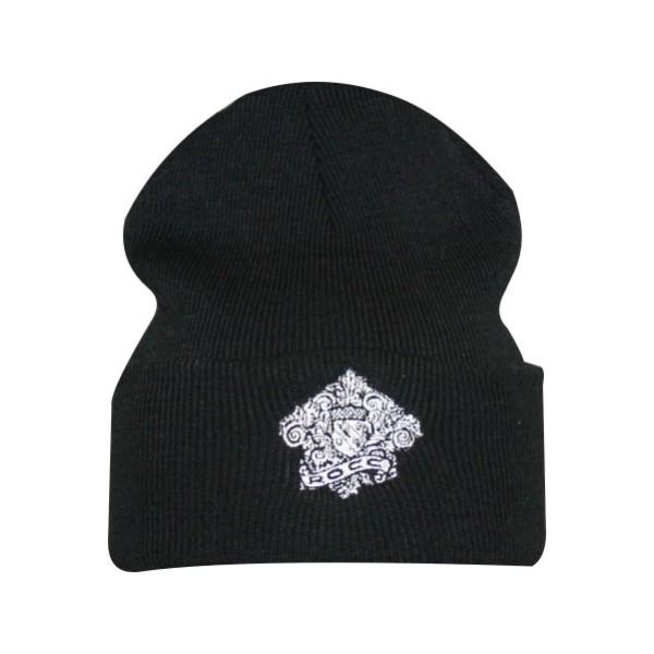 SP90 Stocking Hat
