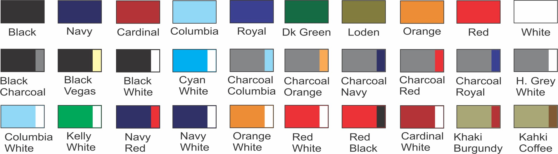 112_Color_Chart.jpg