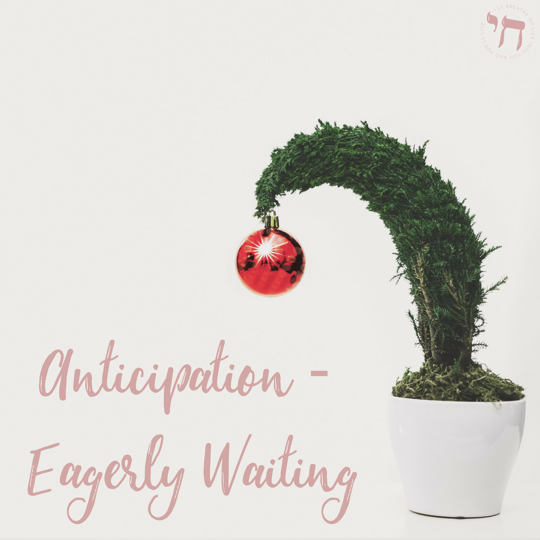 Anticipation Eagerly Waiting.png
