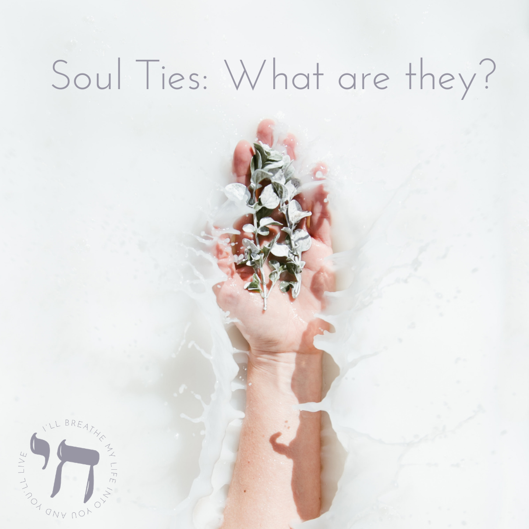 Soul Ties_ What are they _.png