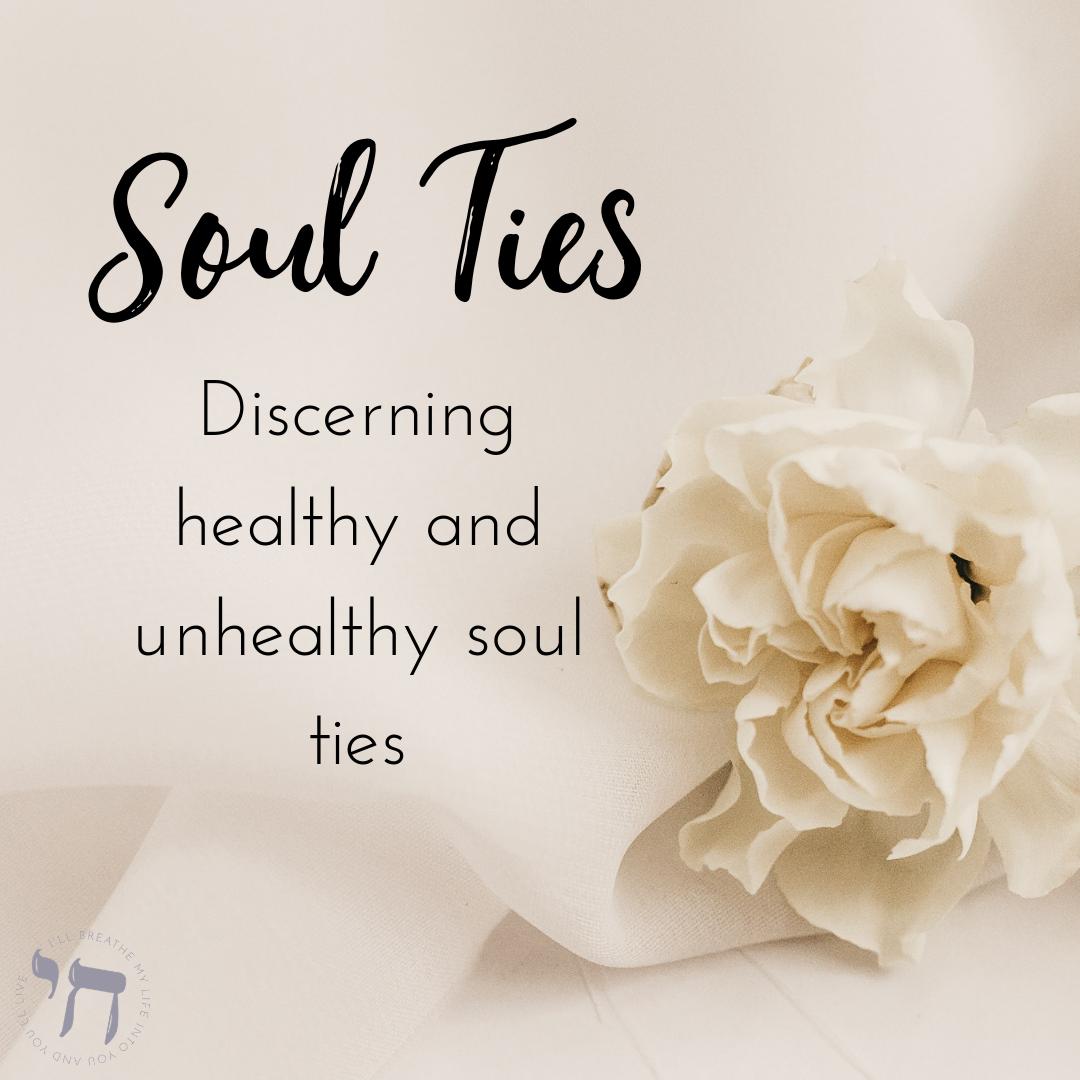 Soul Ties.png