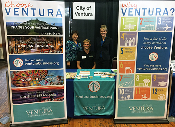 image-collateral-booth-ventura.jpg