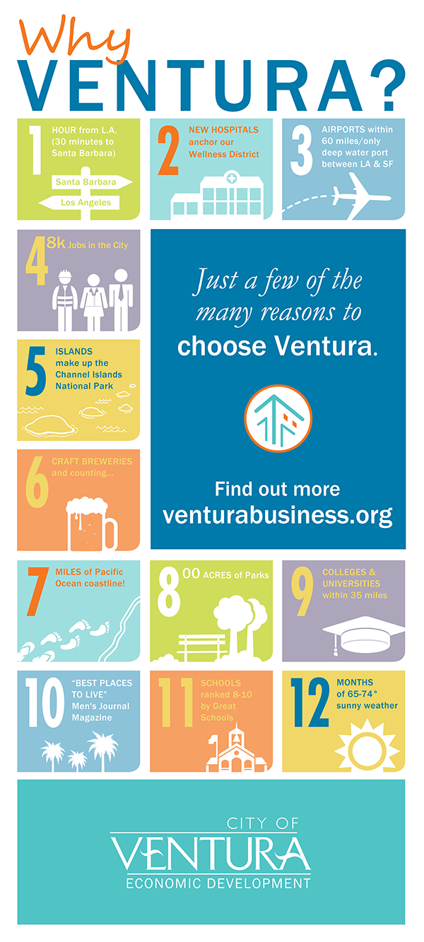 image-ventura-collateral-whyVta.png
