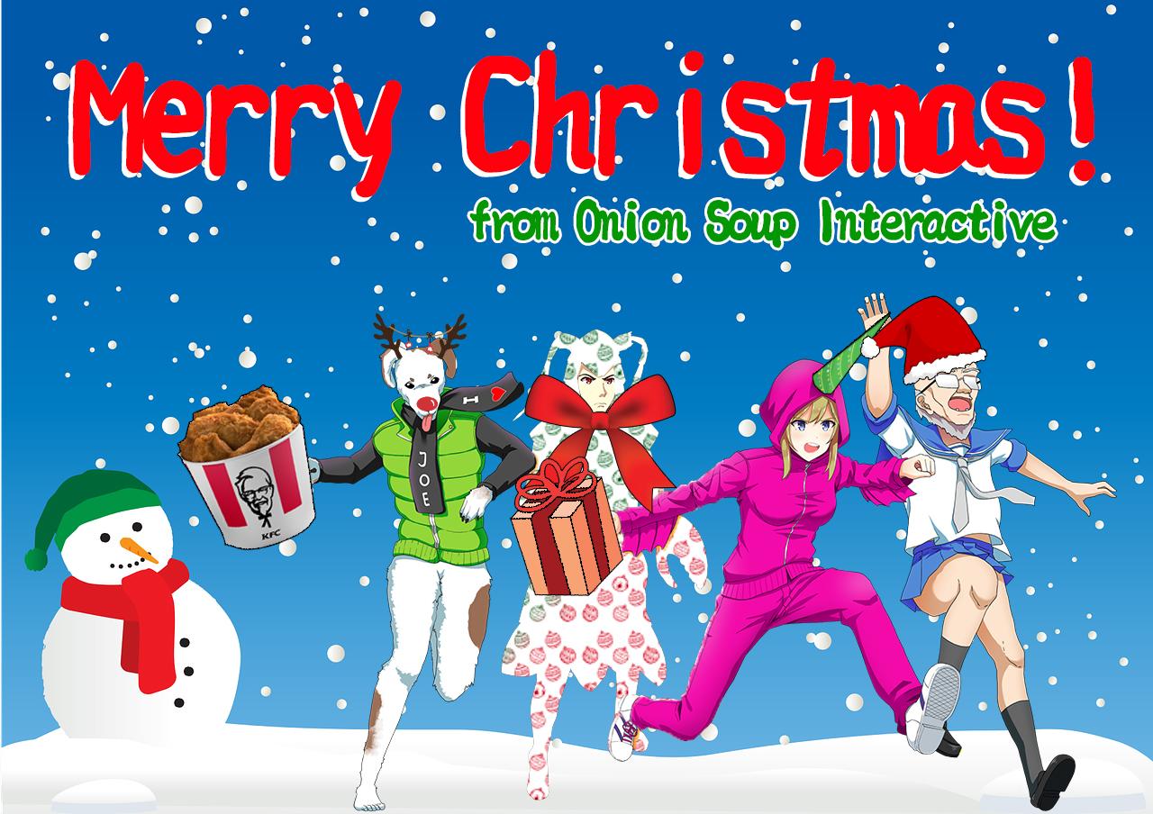 christmas-1300089_1280.jpg