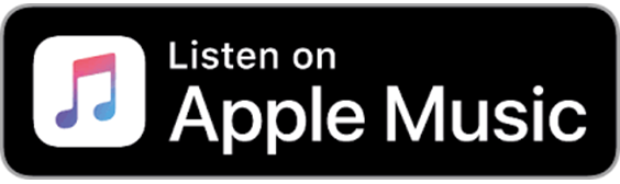 iTunes Nippon Marathon OST