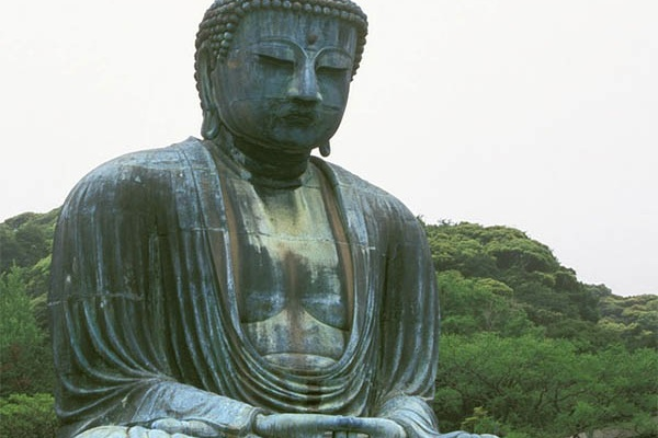 """Related Trips… - Have you thought about visiting Kamakura? The """"Kyoto of Kanto""""."""