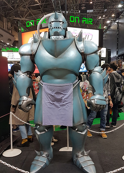 enjoy-the-character-models-at-animejapan.jpg