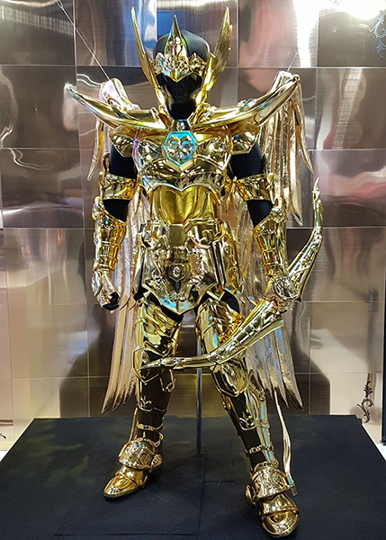 enjoy-rare-gundam-memorabilia-at-animejapan.jpg