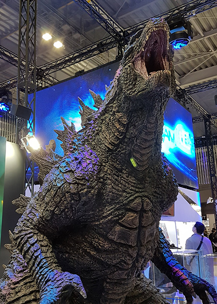 how-tp-find-godzilla-at-animejapan.jpg
