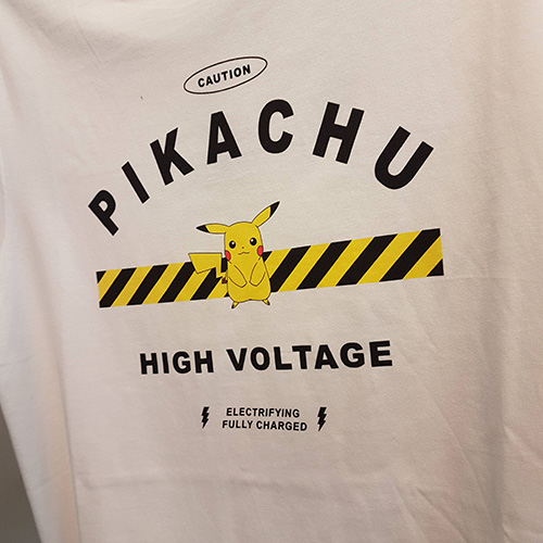 detective -pikachu-h&m-collection.jpg