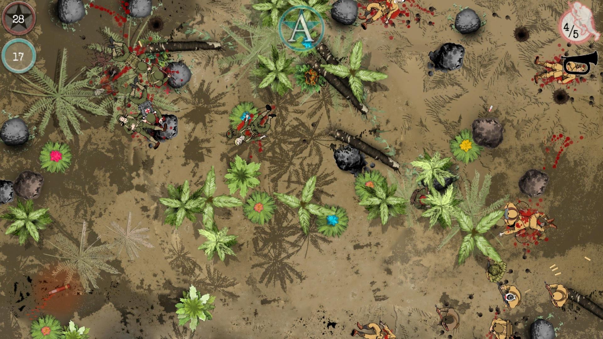 Skirmish 2.jpg