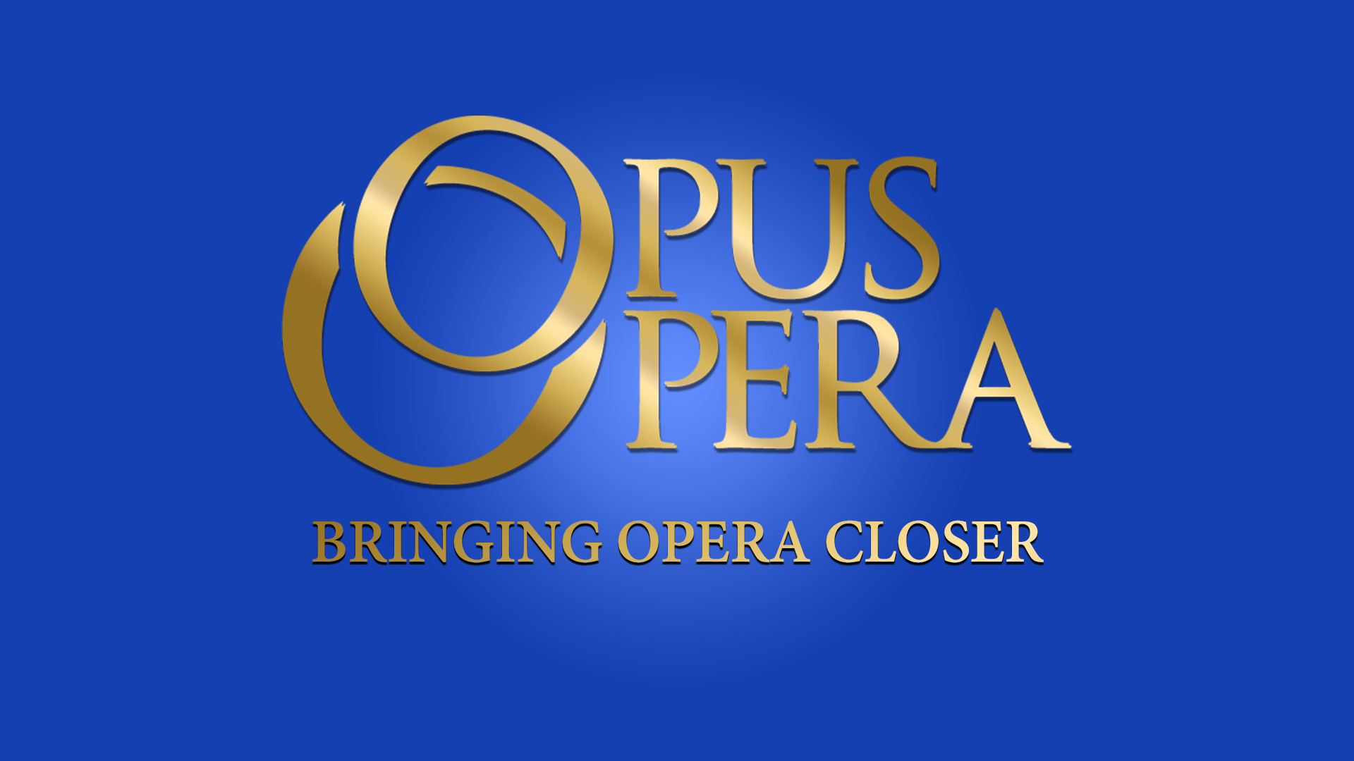 OpusOpera_Blue_logo_HD.png