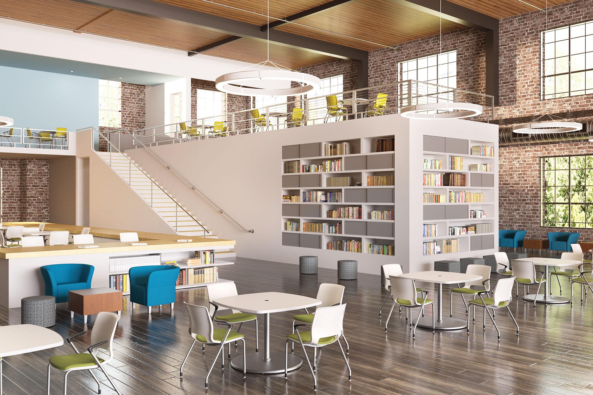 Library_Motivate_Arrange.jpg