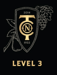 - AVERAGE COST $230 - $42512 BOTTLES EACH SHIPMENT20% DISCOUNTACCESS TO EXCLUSIVE WINES AND EVENTS