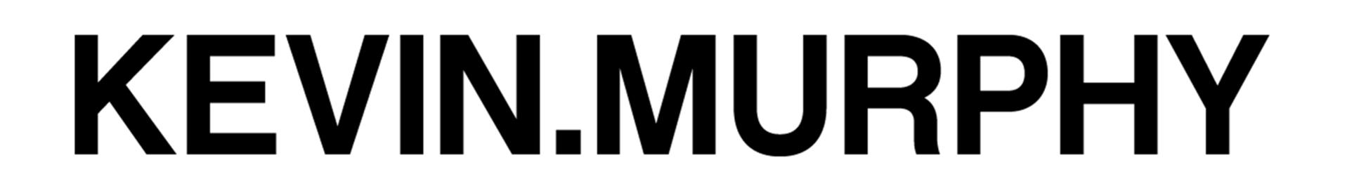 logo-kevin-murphy.png