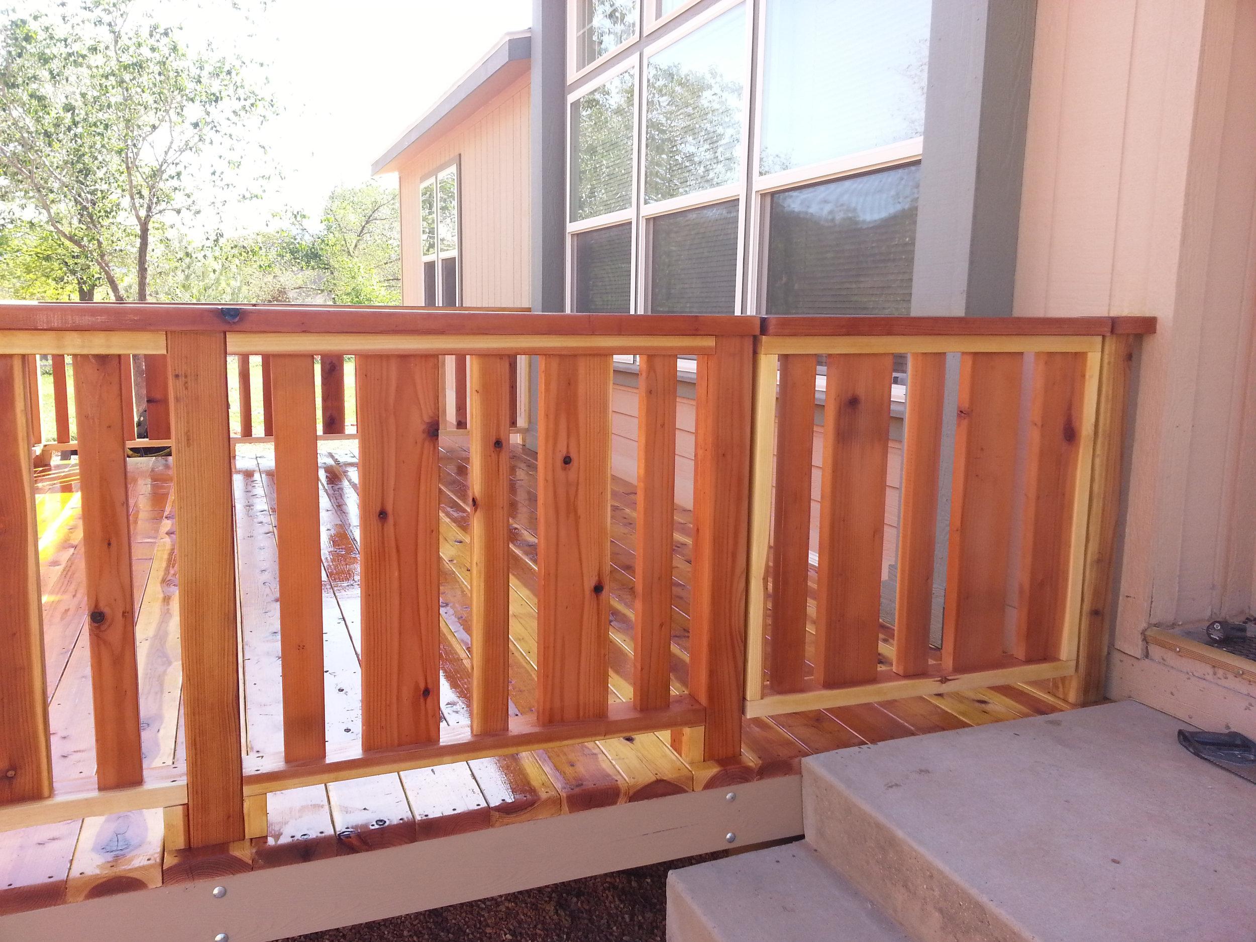Deck (1).jpg
