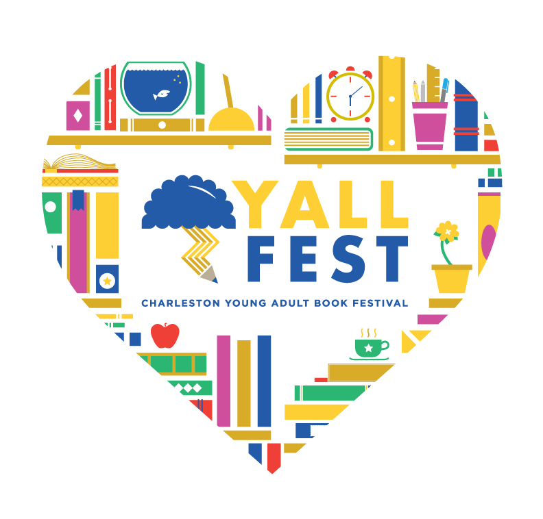 2015 YALLFest-YALLFest Sights and Scenes-0143.jpg