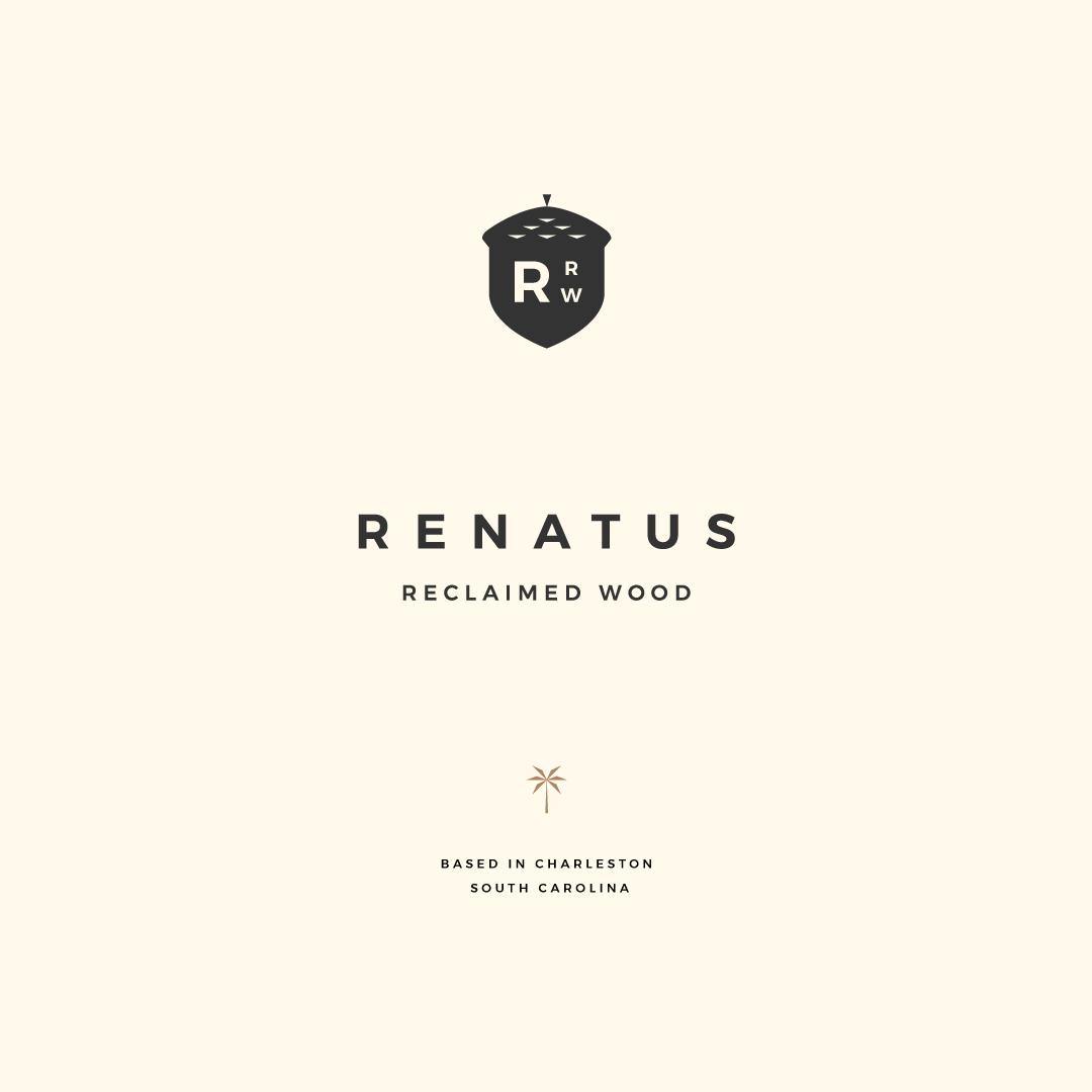 Renatus-Branding-2.png