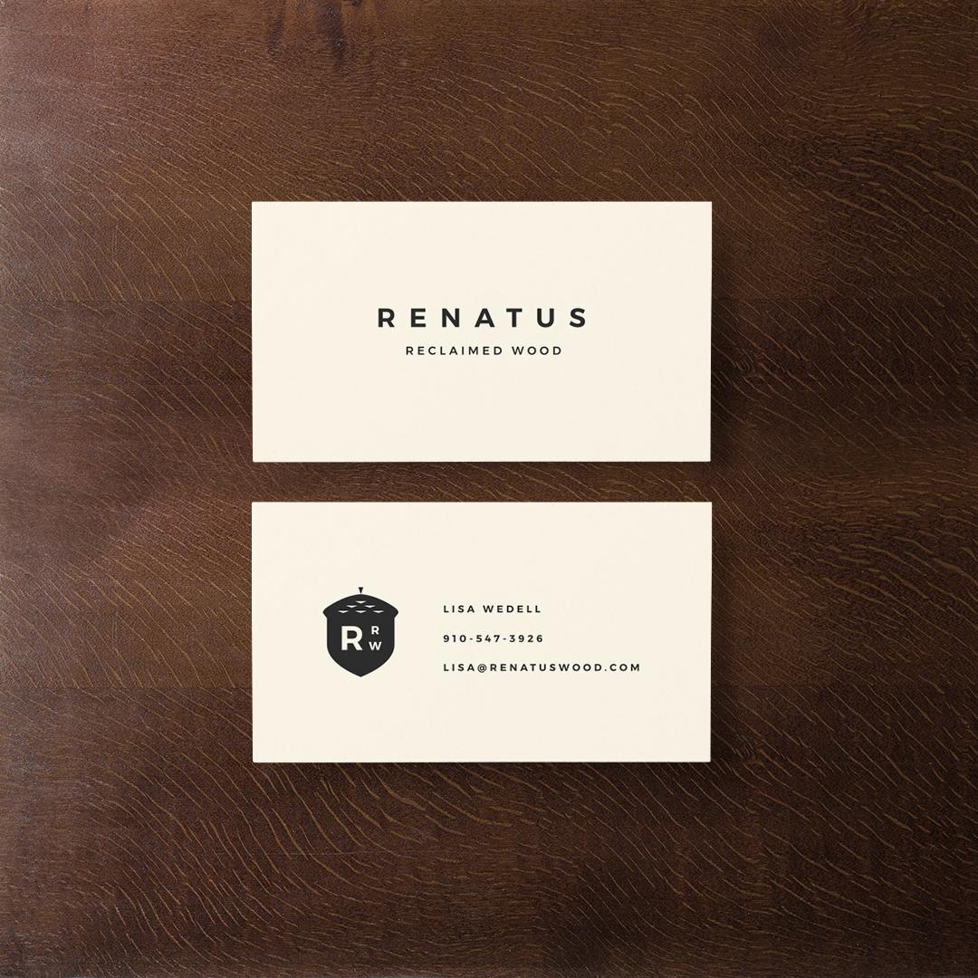 Renatus Business Card Mockup.png