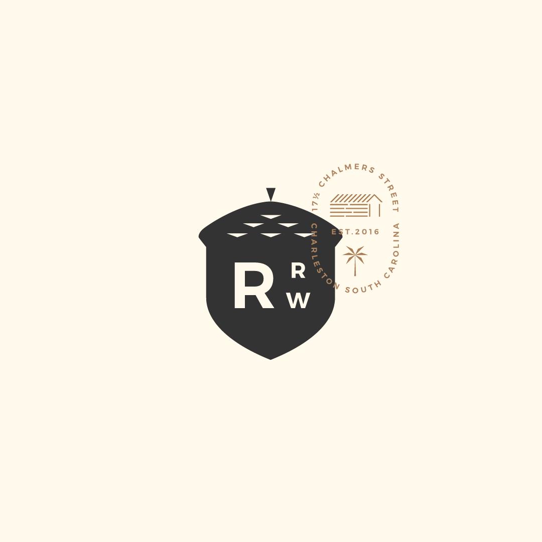 Renatus-Branding-mark-insta-11.7.17.png