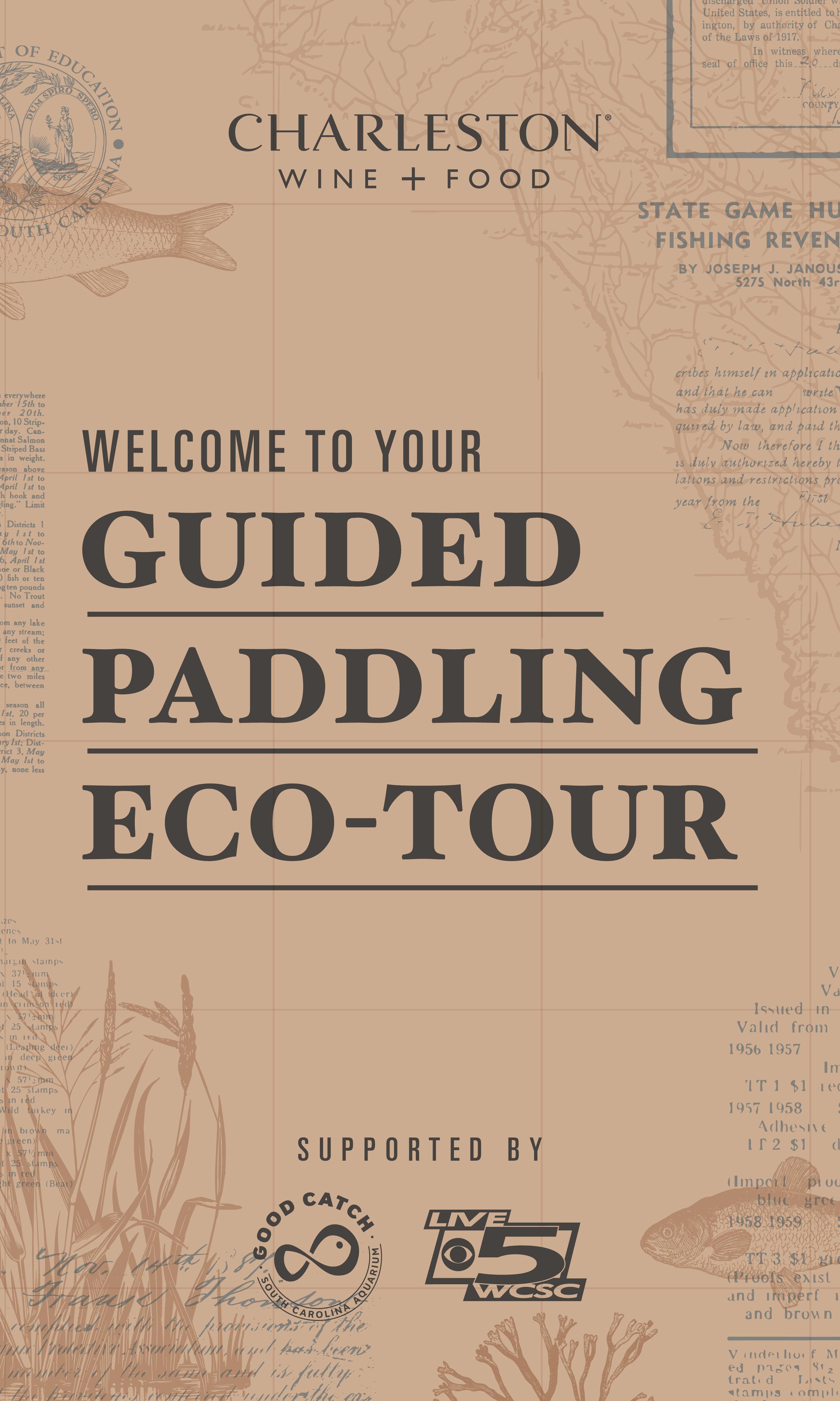 Eco-Tour.jpg