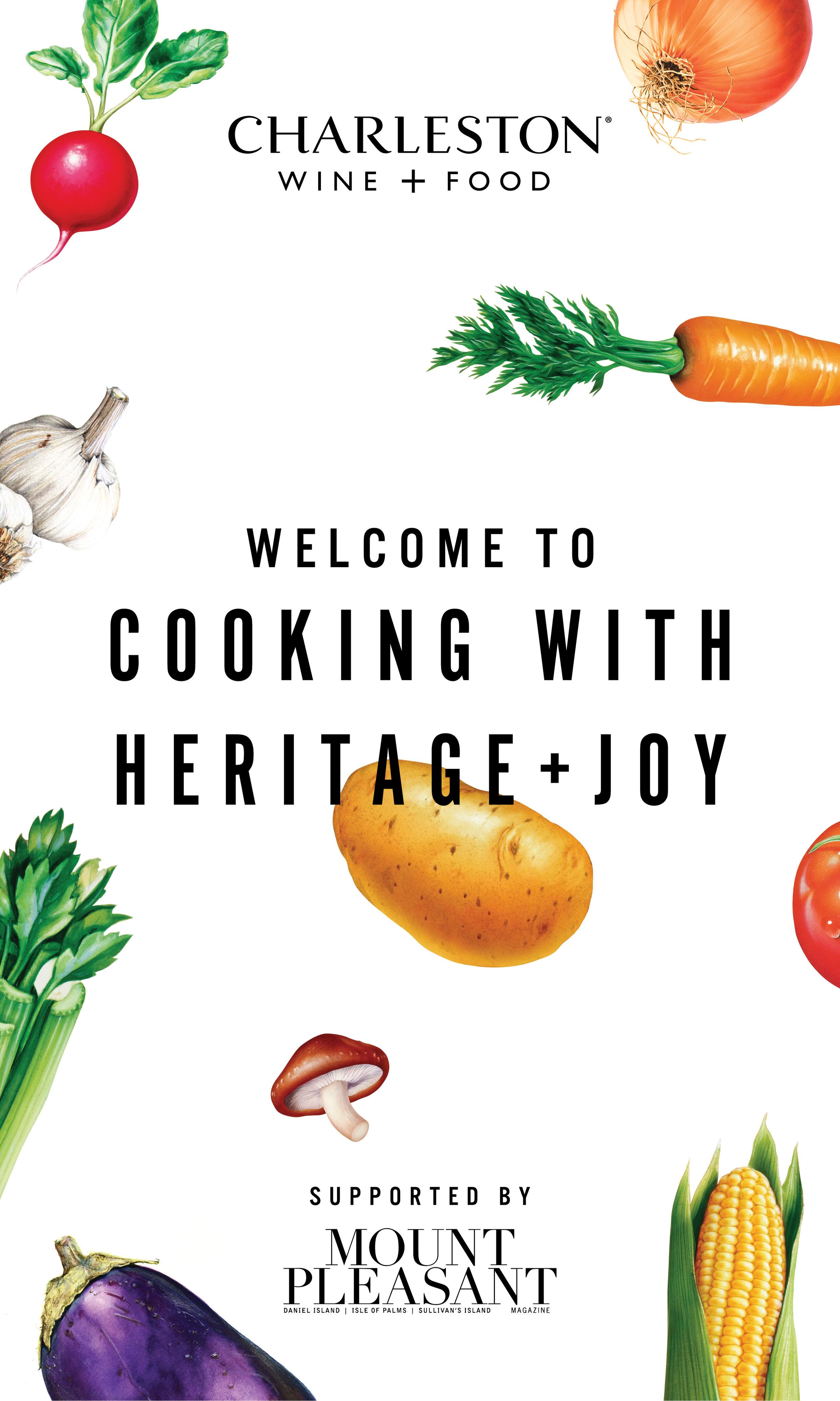 Cooking-With-Heritage-+-Joy.jpg